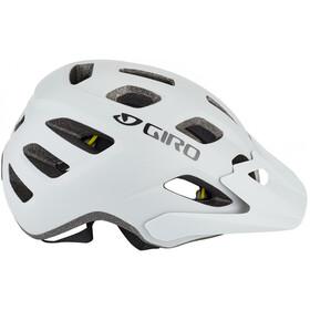 Giro Compound MIPS Casco, matte grey
